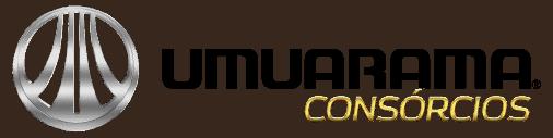 Realize seu sonho do carro zero km no Consórcio Umuarama
